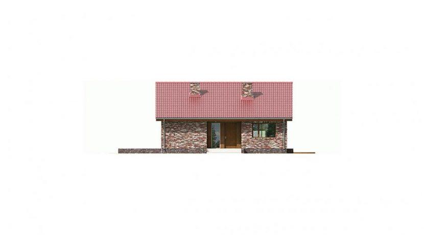 16835_facade_rt51vfj0cg2mg7