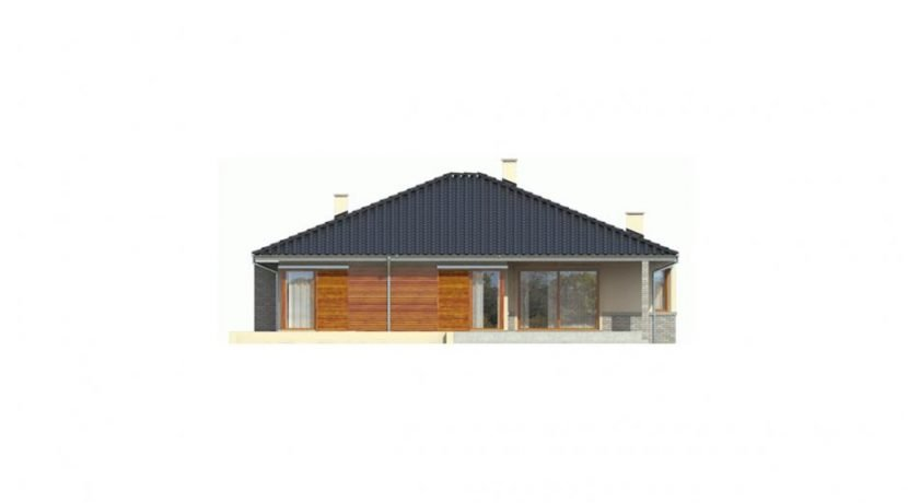 17017_facade_kobf8id09v2jf6