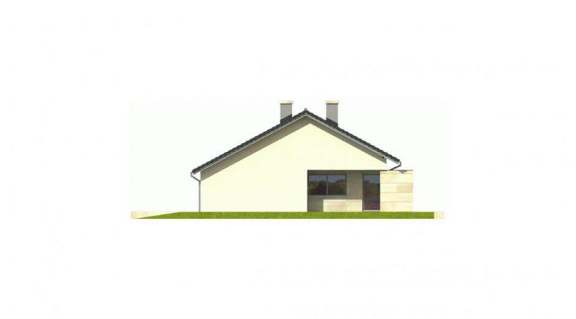 17036_facade_er5h0id09udbsd