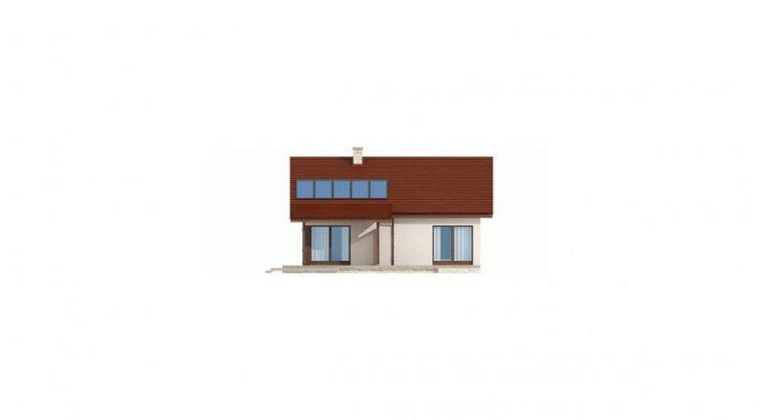 17062_facade_ov381i50beu7n1