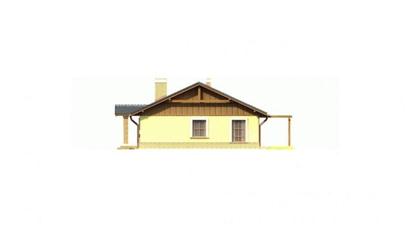 17088_facade_k9k69b009jk4j0