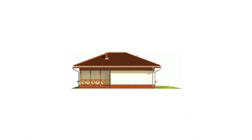 17113_facade_h94e5j606deee8