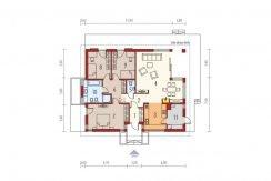17153_plan-Andrea-III-Pl-1