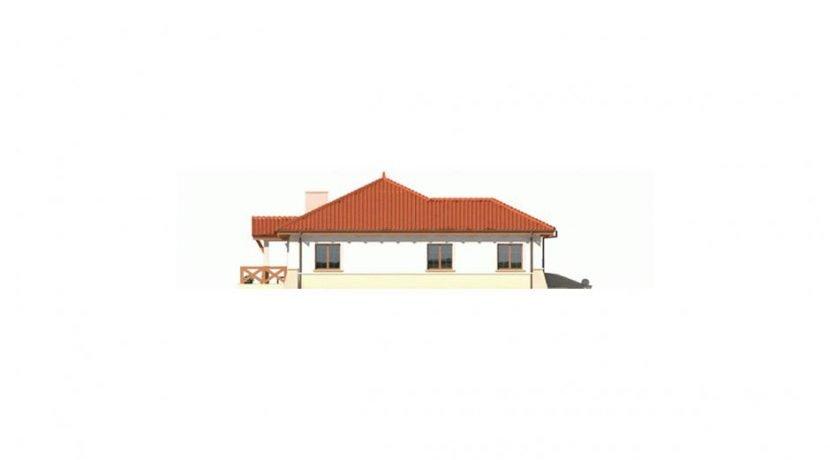 17184_facade_ojp048608plt3o
