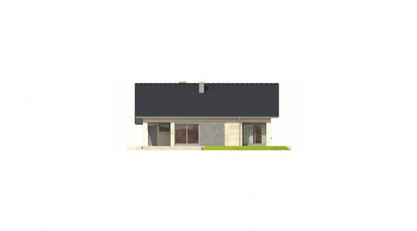 17297_facade_6fi59h40a5ikev