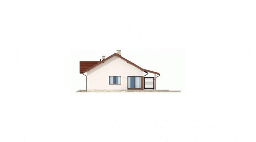 17404_facade_v9tojhl0beu7n7