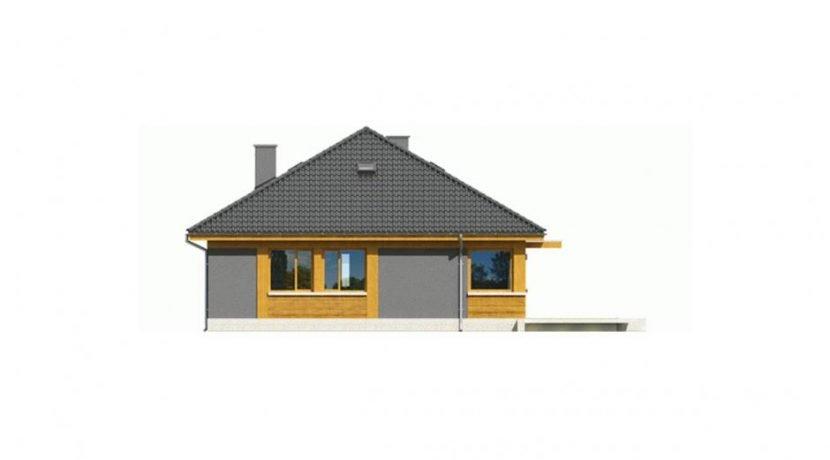 17479_facade_6dfb8sl0a5mbb3