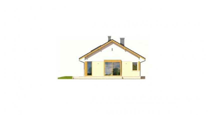17517_facade_svjiabo0aan5s4
