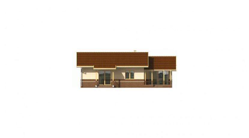17676_facade_da24nbg06f33a6