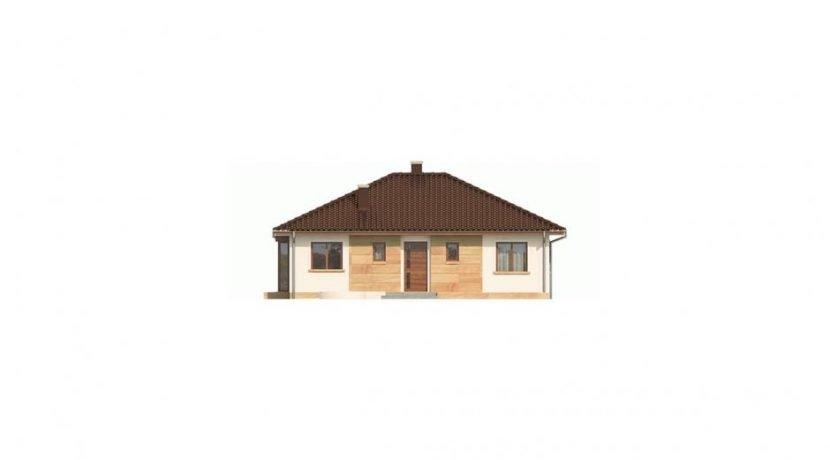 17859_facade_iqg66iu0cbfi44