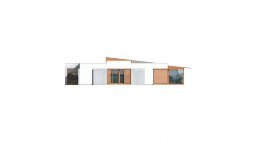 17904_facade_tph2uju06bpljg