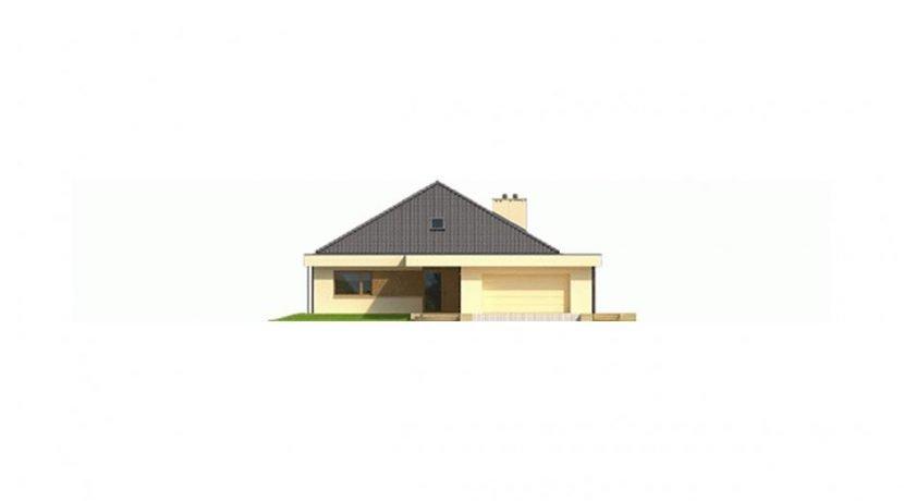 17947_facade_5dp53rs0avbp9g
