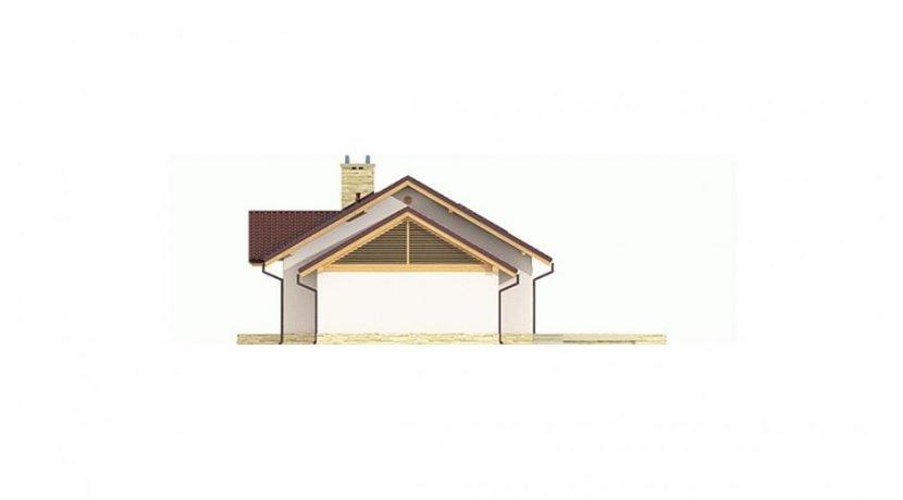 18010_facade_e637gb80bdfco0