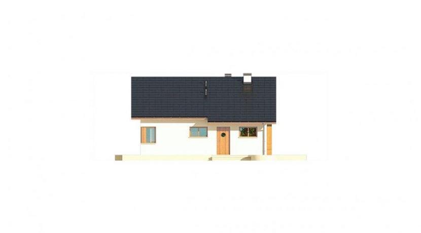 18028_facade_5ml5f4b0ajosp0