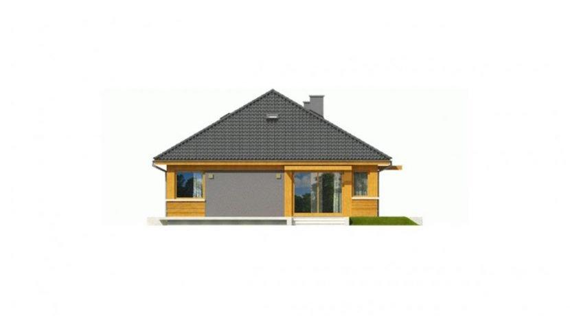 18560_facade_ma8hk860a5mbaq