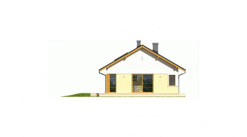 18618_facade_7ackbaf0aib9nj