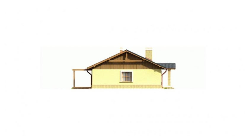 18828_facade_li94gsl09jk4ib