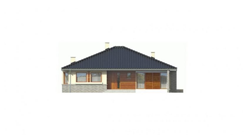 18835_facade_ubkjmu609v2jei