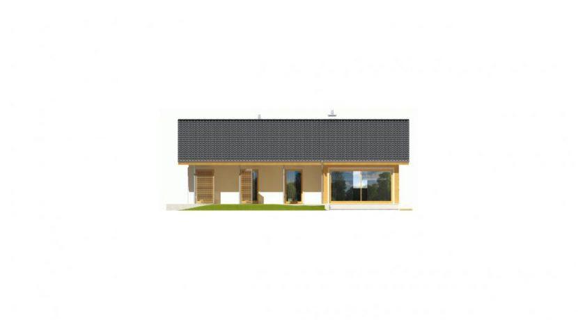 20007_facade_cjuok430a5docs
