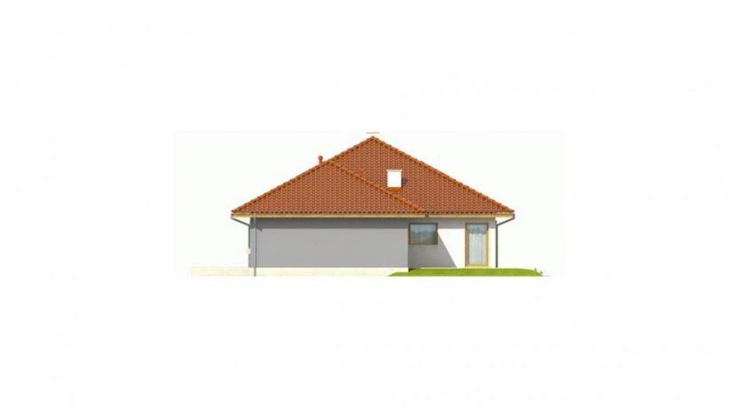 20302_facade_sshba0g0a7831r
