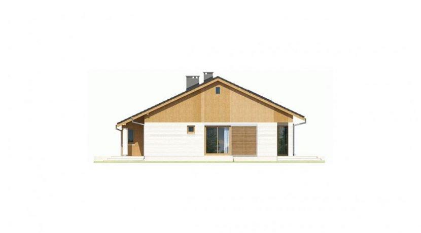 20358_facade_9kvkmbo0a6a93p