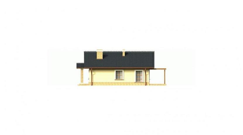20572_facade_rcdhafr069il6m
