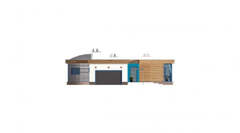 20828_facade_8nfsua005re3cm