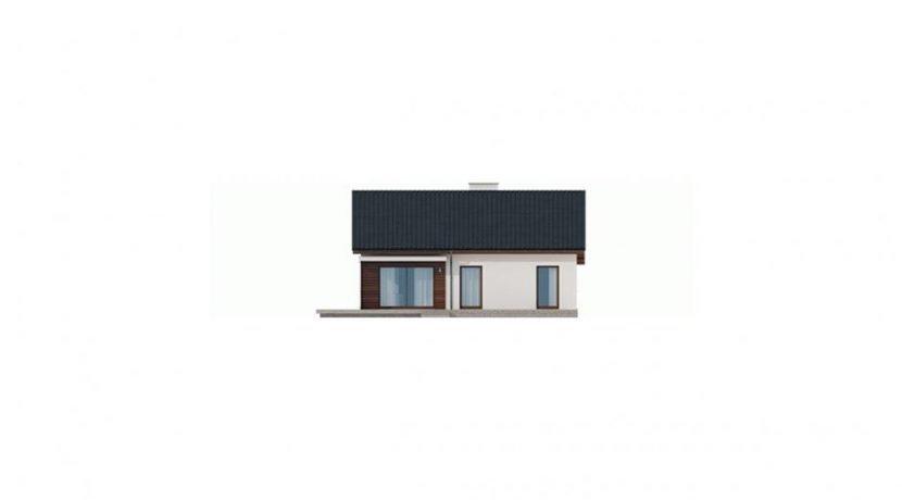 20892_facade_r0n8k4r0cgsqc4