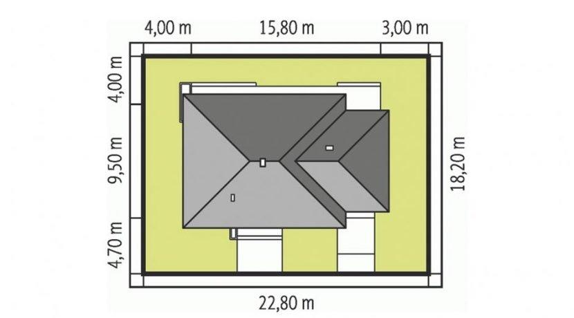 21067_plan-manuela-ii-g1-pl-2