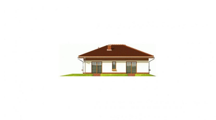21077_facade_qca56ju06deedo