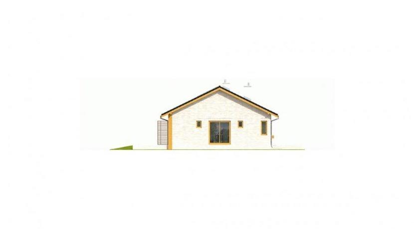 21122_facade_qhfn5h40a8ss2f