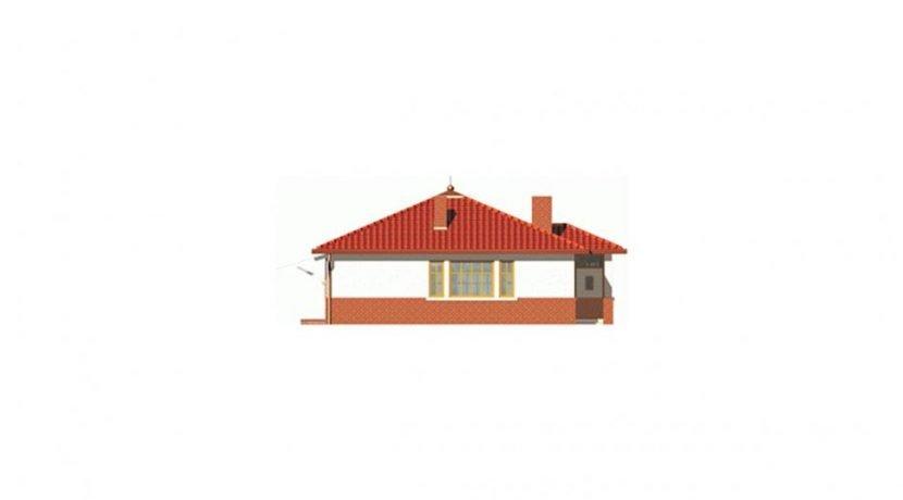21304_facade_p08qhc106fqq76