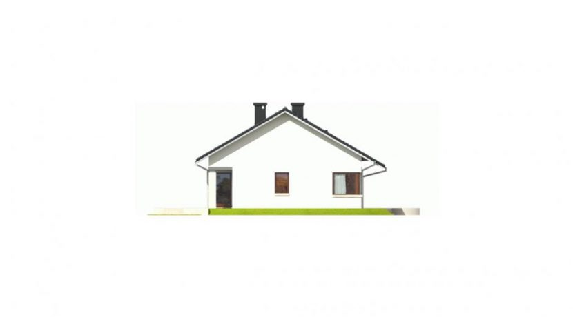 21321_facade_mehj14r0a5inqf