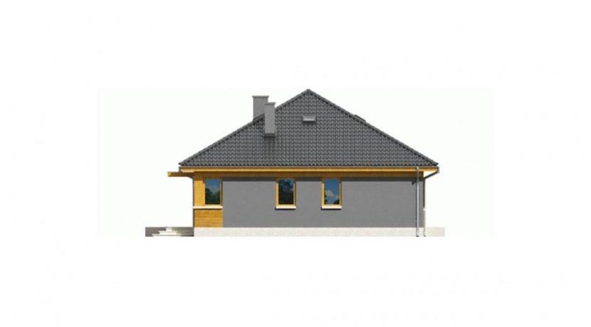 25440_facade_lo718mg0a5mbbd
