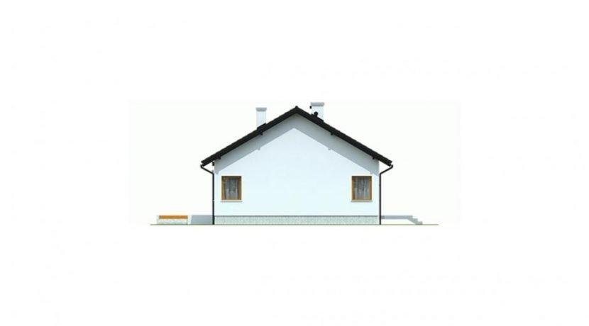 27489_facade_1b24h4r0b88ued