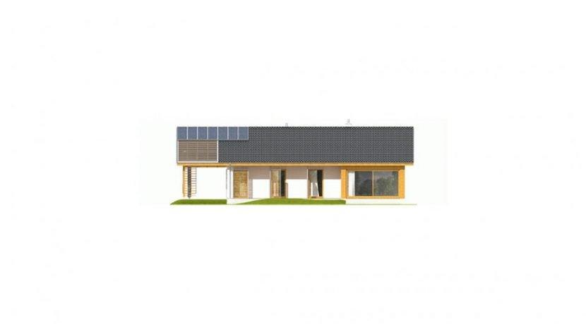 35477_facade_sv0p8sl0a8ss26
