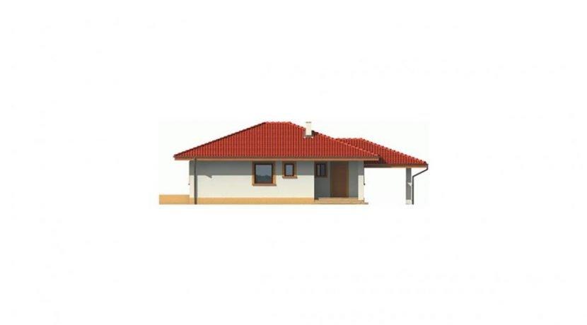 35995_facade_ujpbtpq05re39r