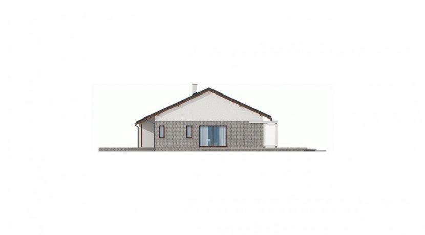 40561_facade_kbfaql80cgsqc4
