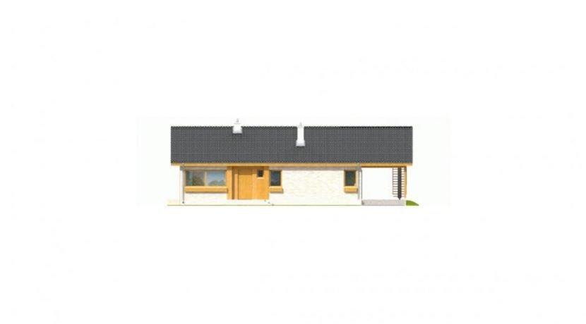 47532_facade_t3bjo960a8ss2l