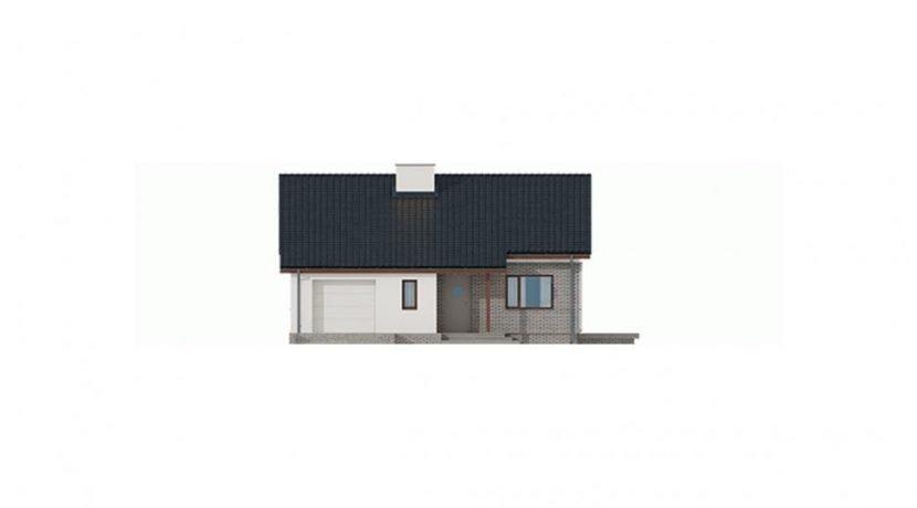47612_facade_ujf21sd0bgb2jr