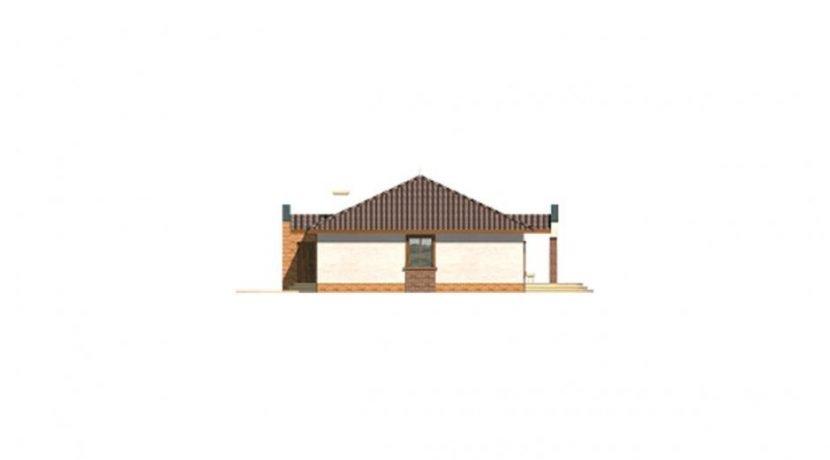 49783_facade_hmot59r05re397