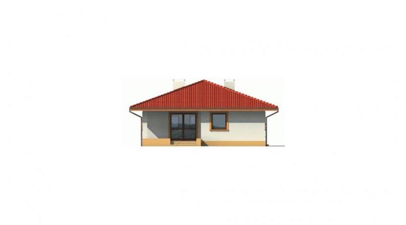 56229_facade_tft7ve605re39r