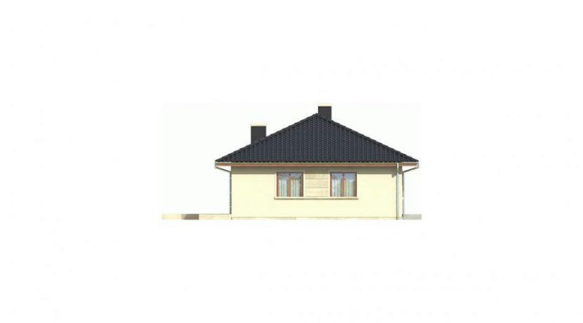 56856_facade_dh7v7850cgsrhp