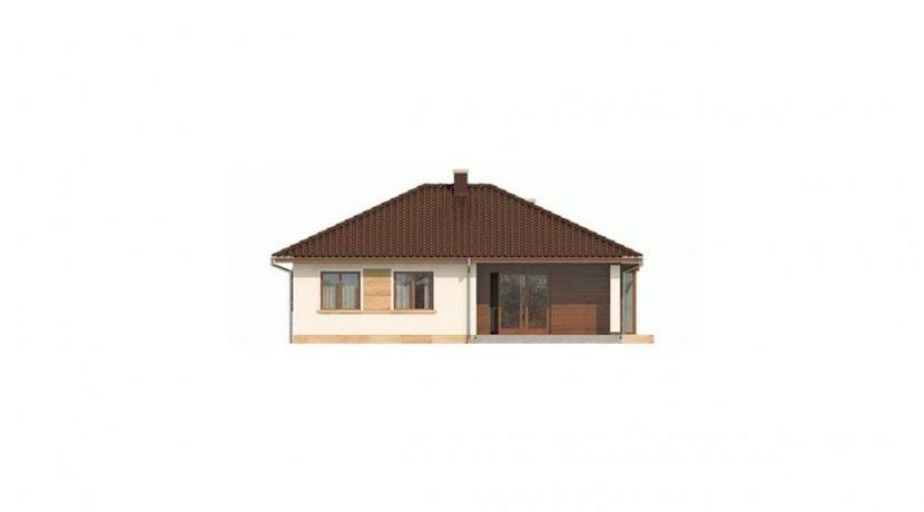 57142_facade_t4n21sd0cbfi4s