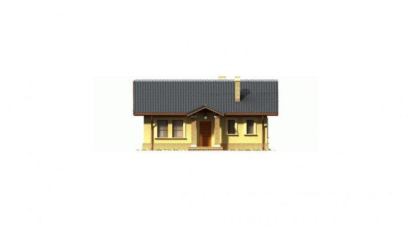 57762_facade_6f0c5i509jk4hk