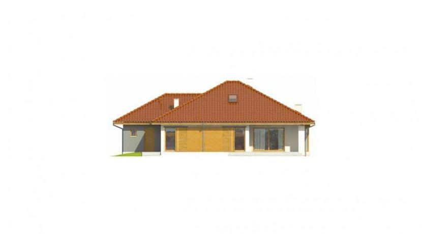 59171_facade_k7sjkrk0a7831e
