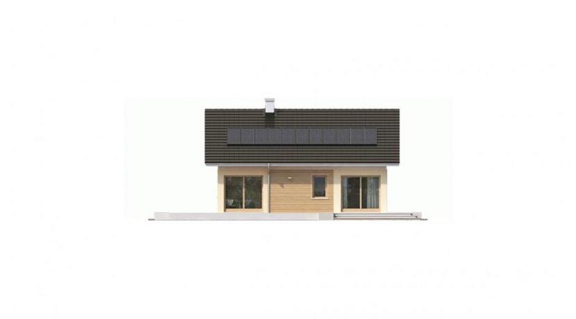 65010_facade_o1n7a7l0b3ecjo