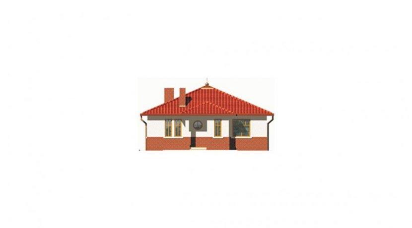 67898_facade_1re0oqj06fqq6t