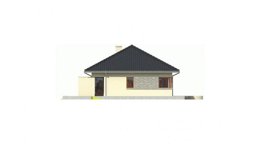 68622_facade_0tcuvch09s6lm7