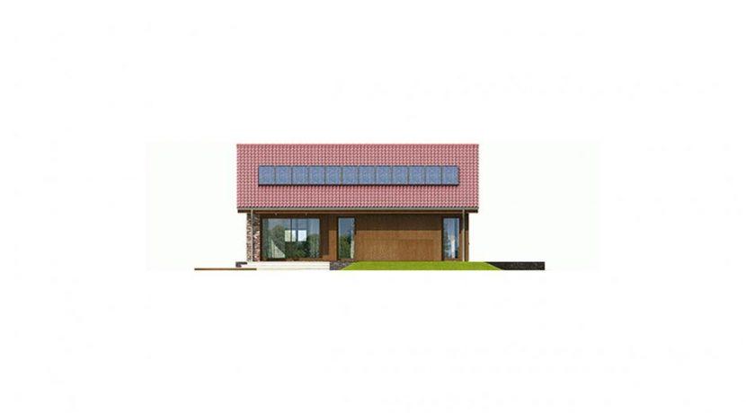 77109_facade_g8hb9qb0cg2mgp